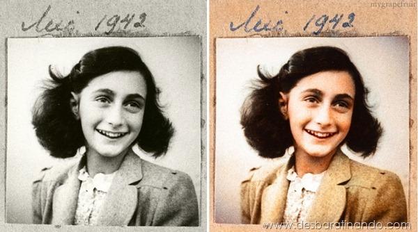 famosas-fotos-antigas-coloridas-desbaratinando (2)