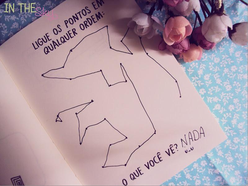 um diário diferente_08