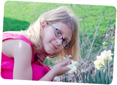 20120321-jason ellaflowers 008