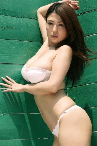 Nonami Takizawa Hot