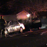 NEWS_120125_CarFire_Antelope_#121117