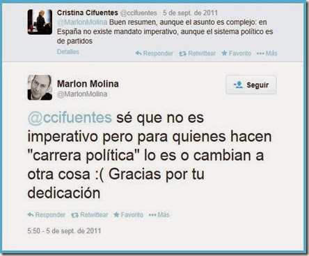 ccifuentes-Twitter
