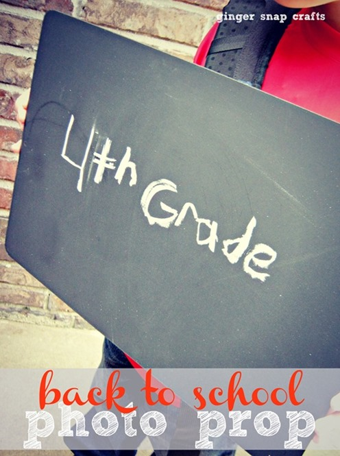 easy-back-to-school-photo-prop-from-[2]