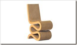 4861_vitra_wiggle_side_chair_1