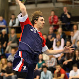 GB Men v Israel, Nov 2 2011 - by Marek Biernacki - Great%2525252520Britain%2525252520vs%2525252520Israel-25.jpg