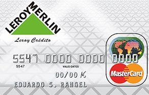 Cartão-Leroy-Merlin-Segunda-Via-de-Fatura.JPG