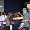 Mudhal Thagaval Arikkai Movie Audio & Trailer Launch (48).jpg