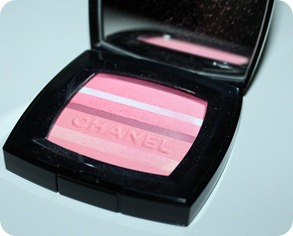chanel blush horizon 3