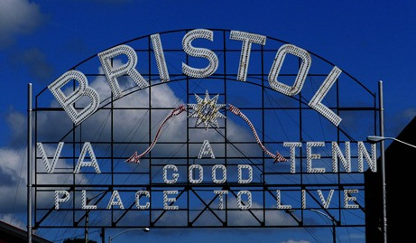 bristol sign day 2