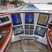 ADMIRAAL Jacht-& Scheepsbetimmeringen_MCS Archimedes_stuurhut_061397799425703.jpg