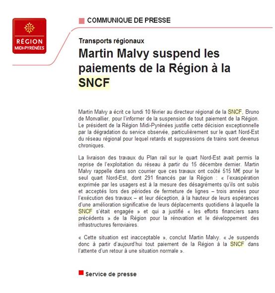 SNCF truant de servici public 3