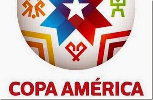 copa america en chile 2015 entradas en linea como comprar