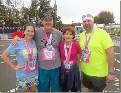 Cinderella Royal Family 5K 20