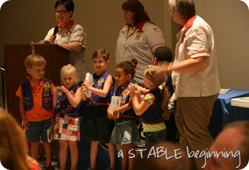 AWANA Awards 2011 002