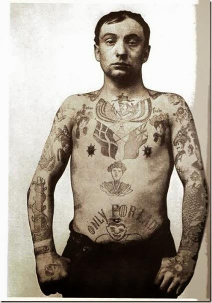 vintage-tattoos-old-17