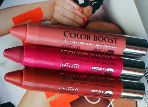 Bourjois-ColorBoost-Lipstick-crayons