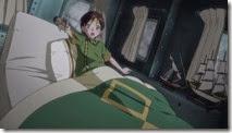 Suisei no Gargantia - OVA -14