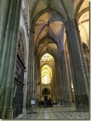 20131128_ Sevilla Cathedral 1 (Small)