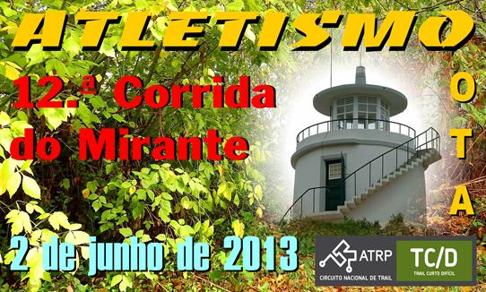 Corrida do Mirante 2013 - CABEALHO (2)