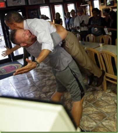 obama-bear-hug