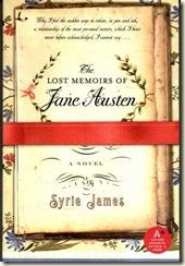 lost_memoir_cover