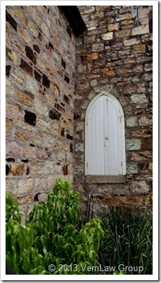 ChurchDoorIMG_6715