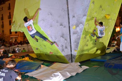 Escalate Climbing Weekend Jaen 2014-98.jpg