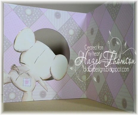 Cards By Dido's Designs 011