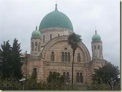 20131115_Synagoga Maggiore (Small)