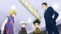 [HorribleSubs] Hunter X Hunter - 25 [720p].mkv_snapshot_19.22_[2012.03.31_21.28.11]