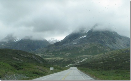 Haines Hwy. Scenery 8-16-2011 12-26-17 PM 2747x1679
