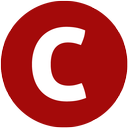 Couchbase
