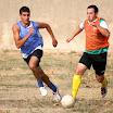 Fútbol5.jpg