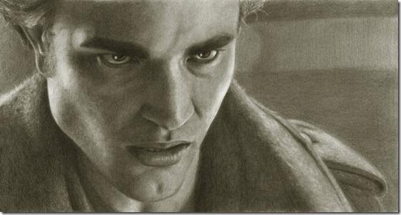 Edward Cullen (45)