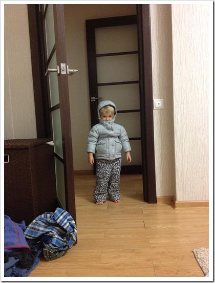photo (30)