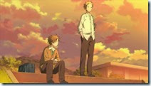 Isshuukan Friends - 05 -14