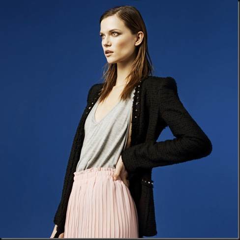 zara-lookbook-febrero-2012-11