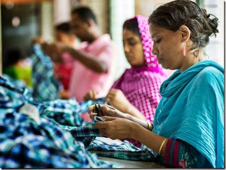 bangladesh-garment-factory-1-537x402