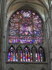 2014.07.20-035 vitraux de la cathédrale