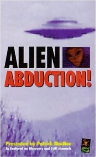 alien abduction 00