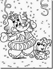 Carnaval_Turma_da_Monica_desenhos_imprimir_colorir_pintar (10)