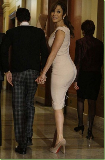 jennifer_lopez_ass_on_capital_hill_004