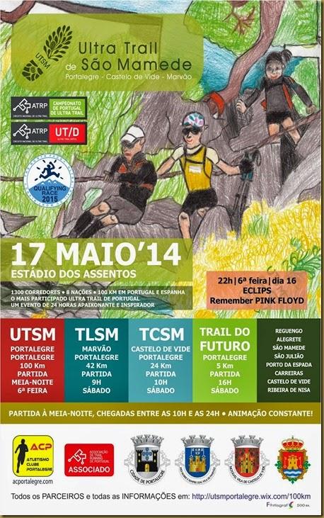 cartaz ultra trail sao mamede (1)