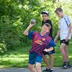 Sporttag030.jpg