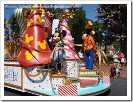Disney 2011 545
