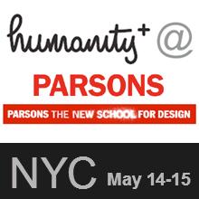 Parsons Conf