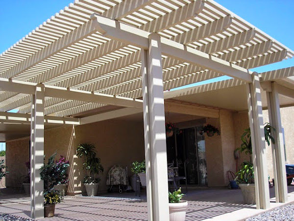 Patio Cover Design Idea Patio Cover Ideas