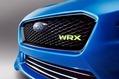 Subaru-WRX-Concepts-8