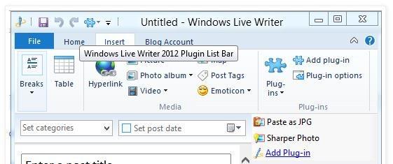 [Windows_Live_Writer_w_sidebar2%255B3%255D.jpg]