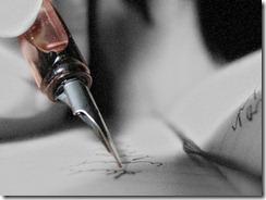 como-escrever-cronica